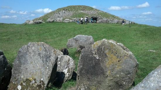 irish-day-tours