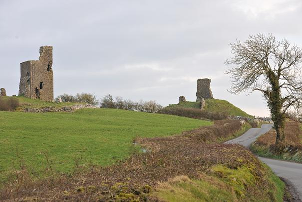 moylagh castle-10-d3x_0196