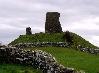 moylagh-castle